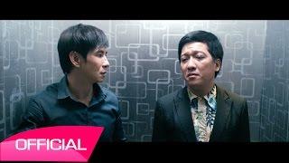 Phim Lật Mặt Teaser 1 Lý Hải ft. Trường Giang