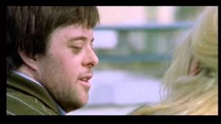 """Trailer de la película """"Yo también"""" (2009)"""