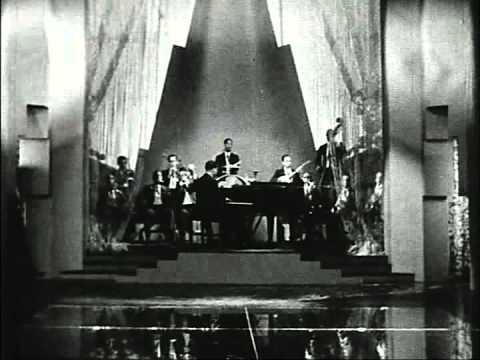 Black And Tan Duke Ellington Usa 1929