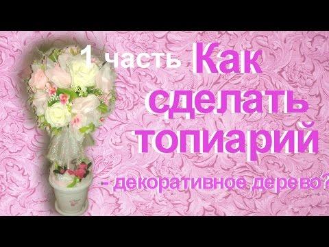 Дневник glebova_aa : LiveInternet - Российский Сервис