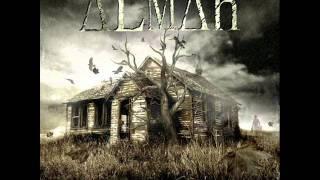 Lucas Maia - Almah: Primitive Chaos (Cover)
