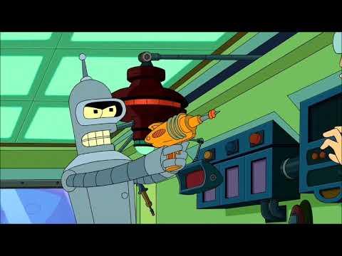 Download The Best of Bender 7
