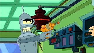 The Best of Bender 7