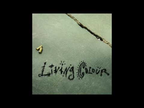 Living Colour - Who Shot Ya? (audio)