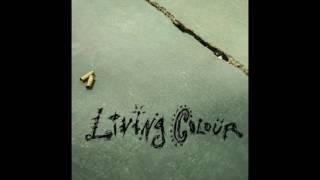 Living Colour - Who Shot Ya? (audio)