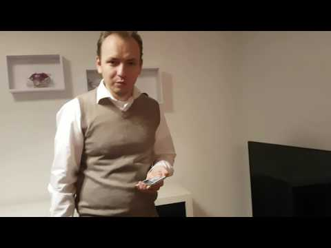 Sonos Playbar Soundbar Musik Soundtest