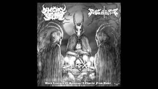 Sargatanas - I Observe From Under