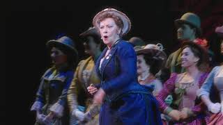 Hello, Dolly! | National Tour Footage