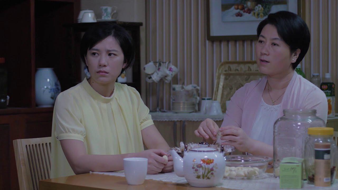 Film chrétien « Rééducation rouge à domicile » Pourquoi le PCC fait-il tout son possible pour nier et condamner Christ ? (Partie 6/7)