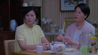 Film chrétien « Rééducation rouge à domicile » Pourquoi le PCC fait-il tout son possible pour nier et condamner Christ ? (Partie 7/8)