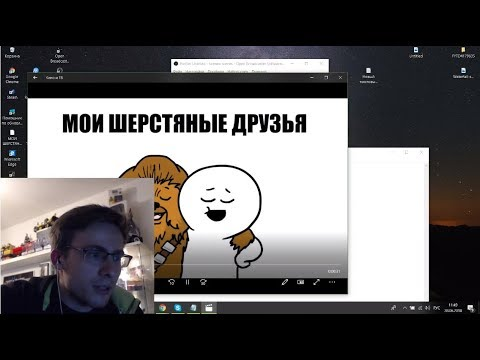 Itpedia конфликт с Dobryak - Поисковик музыки mp3real.ru