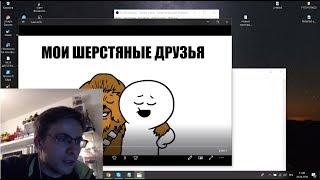 Itpedia конфликт с Dobryak