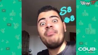 S8 юмор неудачи лучшие приколы смешные видео на YouTube #8