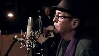 Glenn Shorrock & Brian Cadd - Hate & Love