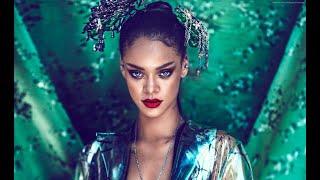 Young Zerka - Like Rihanna (1 Hour)