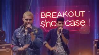 Breakout Showcase Cnco Reggaetn Lento Bailemos.mp3