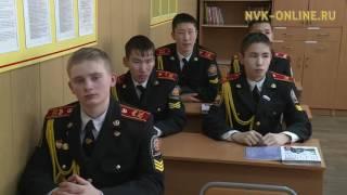 видео вхождение якутии в состав россии