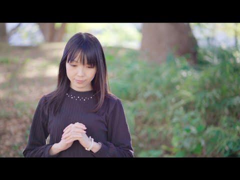 松田聖子 - SWEET MEMORIES(歌:神樹まりな)