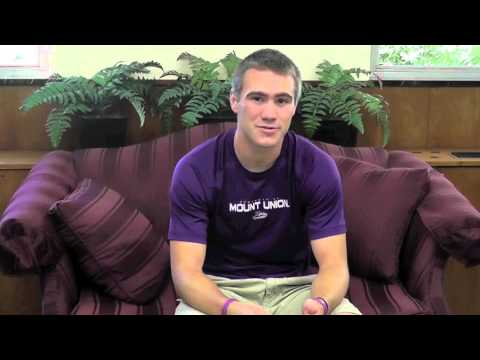 What is diversity like on campus? - University of Mount Union