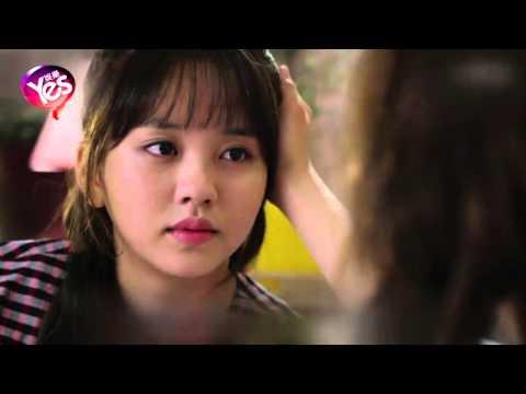 韓星金所炫將出演tvN新劇變身可愛女鬼   蘋果健康咬一口