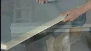 Soundproofing Solutions,walls,floors, ceilings,doors
