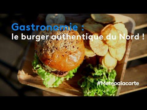 gastronomie-:-le-burger-authentique-du-nord-!---météo-à-la-carte