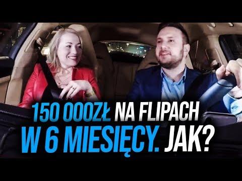 Estate Project wywiad z Michałem Murasem Founder projektu from YouTube · Duration:  25 minutes 8 seconds