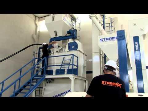 professional pellet mill, feed pellet mill