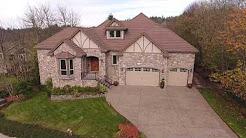 Gorgeous Estate in NW Portland | Oregon real estate