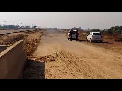 KMP Express Way Kundali Manesar Palwal Road  16