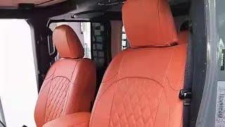 Fawad Carry Bolan Sofa Seats