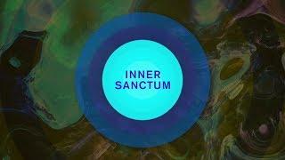 Pet Shop Boys - Inner Sanctum DVD/Blu-ray/2CD (Trailer)