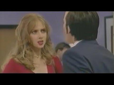 BBC: Perfect World (2000) S02E02 - Family Values