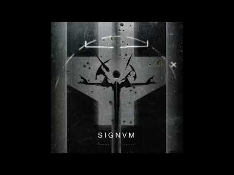 Formosus - Signvm (Full Album) Mp3