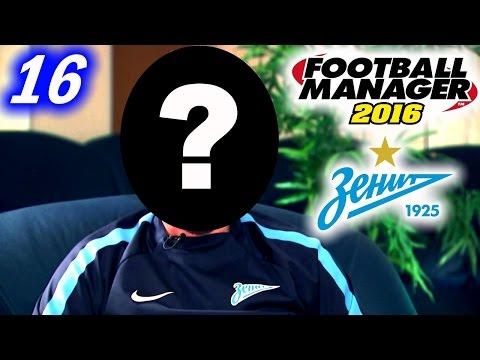 «Тосно» — «Зенит»: полный обзор матча на «Зенит-ТВ