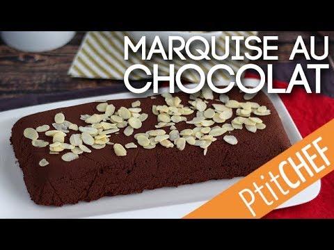 recette-de-marquise-au-chocolat---ptitchef.com