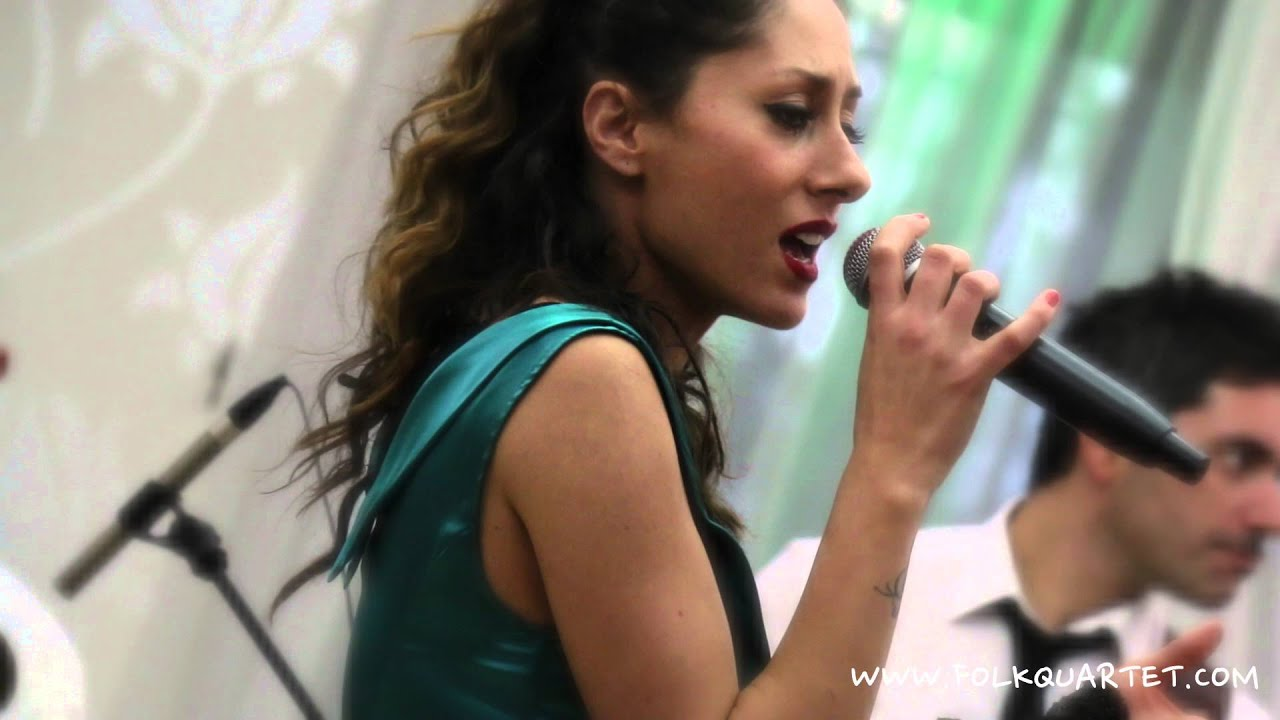 Musica Matrimonio Toscana : Musica matrimonio campania lazio toscana lombardia
