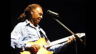 Gilberto Gil - Something