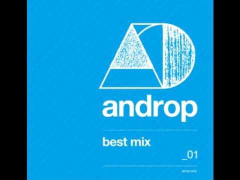 androp best mix