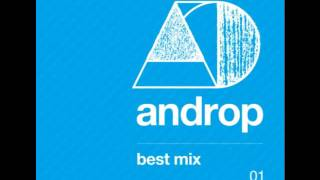 Video androp best mix download MP3, 3GP, MP4, WEBM, AVI, FLV Agustus 2018