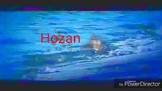 Hozan Aydin Xwezi Yare