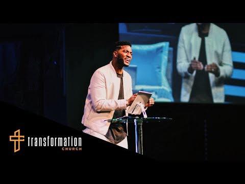transformation church dating series