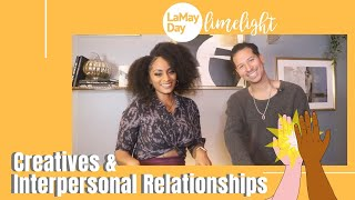 Interpersonal Relationships (Queen & Slim Review)
