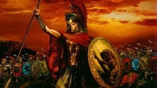 পৃথিবীর ইতিহাসের সর্বশ্রেষ্ঠ ও হতবুদ্ধিকর কিছু ভুল, যার মাশুল ছিল ভয়ংকর !!!