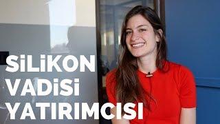 Silikon Vadisi Girişimlerine Yatırım Dağıtan Türk