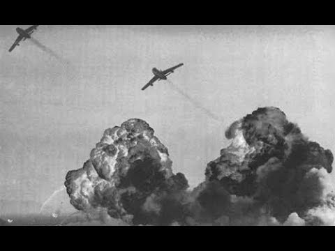 |1965 Air war| Pakistan Air force dogfight and destroying Indian Airbases (Pathankot, Halwara)