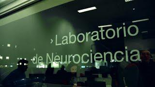 Inauguración del Laboratorio de Neurociencias de la Universidad Torcuato Di Tella