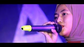 Download lagu Feby Putri Tolong Live in Universitas Semarang MP3