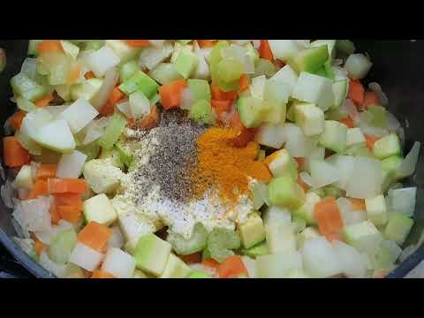 מרק-ירקות-עם-מרכיב-סודי