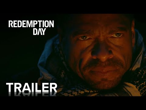 Redemption Day trailers
